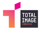 Total Image Forms